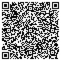QR code with Allen Turner Automotive Inc contacts