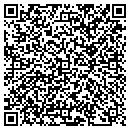 QR code with Fort Walton Insurance Agency contacts
