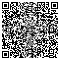 QR code with Miami Direct Inc contacts