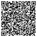 QR code with Lincoln Ave Academy -Elem Sch contacts