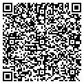QR code with Bouncing High Agent Inc contacts