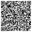 QR code with Federal Public Defender contacts