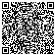QR code with Bayshore Inn contacts