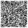 QR code with Havana Sod & Pallet Inc contacts