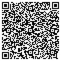 QR code with Florida Crown Printing Inc contacts