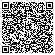 QR code with Adfordking Inc contacts