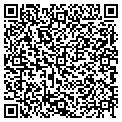 QR code with Michael J Moore Law Office contacts