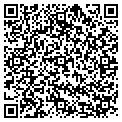 QR code with All Points Rlty & Investments contacts