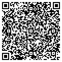 QR code with Sebastan River Area Chamber CP contacts