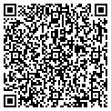 QR code with Tracys Flower Shop contacts
