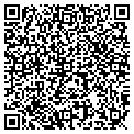 QR code with Cohen Kenneth S MD Faap contacts