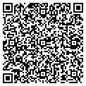 QR code with Modern Nails contacts