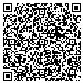 QR code with Securitysystem.Comusa contacts