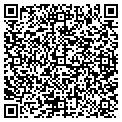 QR code with Bella Auto Sales Inc contacts