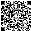 QR code with Lawn Patterns contacts