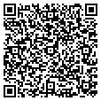 QR code with Straight Shooters Inc contacts