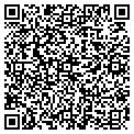 QR code with Gainesville Ford contacts
