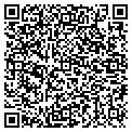 QR code with Miami Artificial Kidney Center Lc contacts