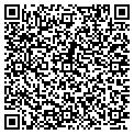 QR code with Stevenson Construction Company contacts