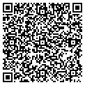 QR code with Dry Wall Specialists Of Gulf contacts