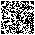 QR code with Lower Keys Chamber Of Commerce contacts