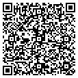 QR code with Summerwalk contacts