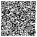 QR code with Consumer Engineering Inc contacts