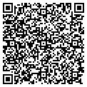 QR code with Girl Scout of Gateway Council contacts