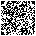 QR code with Magnolia Tree contacts