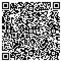 QR code with Harlin Aluminum Industries contacts