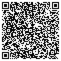 QR code with Val Tech Homes In C contacts