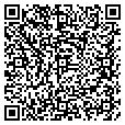 QR code with Morrow Trust Inc contacts