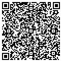 QR code with Bruce M Nakfoor MD contacts