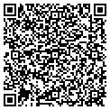 QR code with Simply Irresistable Baked Gds contacts