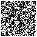 QR code with John Waddell Productions contacts