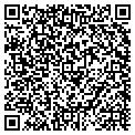 QR code with Legacy Of Winter Park Apts contacts