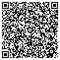QR code with Dion Dental Laboratory contacts