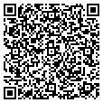 QR code with Affordable Pavers Inc contacts