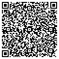 QR code with Schofield Corporation contacts