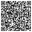 QR code with Gaye Harper contacts