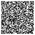 QR code with Bayshore Plumbing of Pinellas contacts