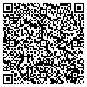 QR code with Powermix Industries Inc contacts