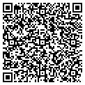 QR code with Swing In Style Inc contacts