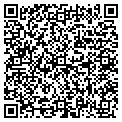QR code with Royal Rug & Tile contacts