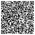QR code with Sprout Investments contacts