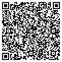 QR code with Craven Auto Body contacts