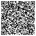 QR code with 4 Your Health Medical Equip contacts