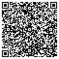QR code with Lacerte Auto Sale Corp contacts