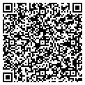 QR code with Neighborhood Dry Cleaners contacts