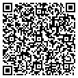 QR code with Tilt contacts